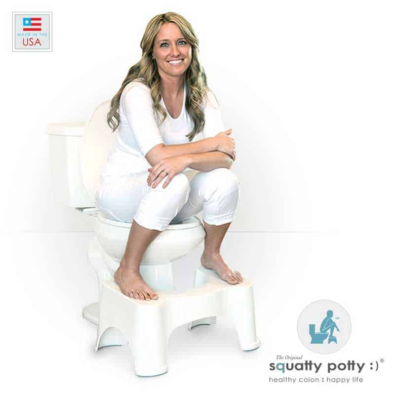 squatty-potty-woman