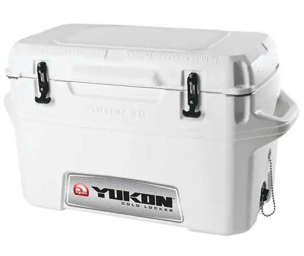 Igloo-Yukon-Cold-Locker-Cooler