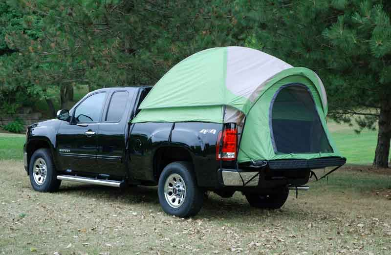 Napier-Outdoors-Backroadz-Truck-Tent