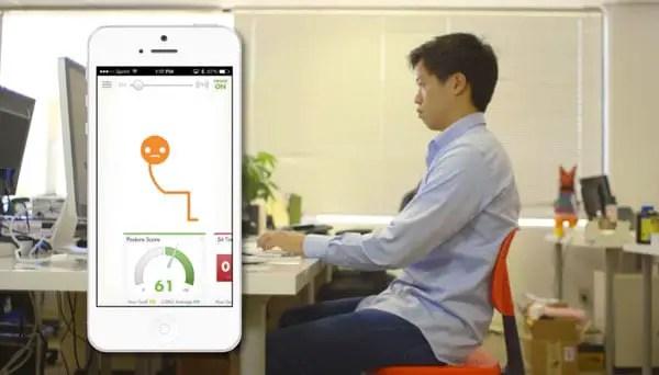 lumo-lift-posture-coach-activity-tracker