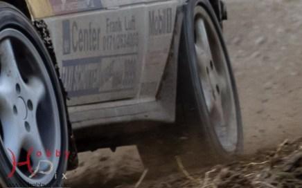 Westewalr-Rallye-2013-3600