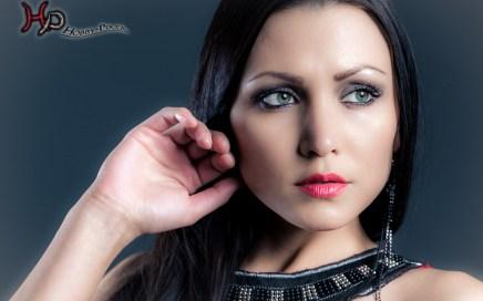 Julia-Fashion-2355