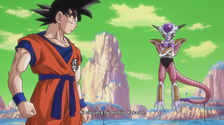 Wallpaper Dragon Ball 3d Hd Dragon Ball Xenoverse 2 An 225 Lisis Del Nuevo Juego De Goku