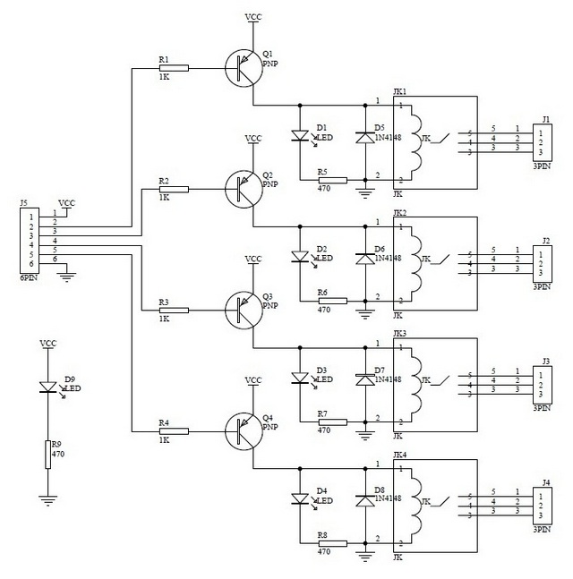 Light Wiring Diagram Furthermore Led Christmas Lights Wiring Diagram