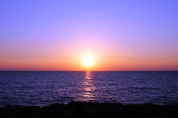 2012_Zypern_Die-Insel-der-Goetter_10