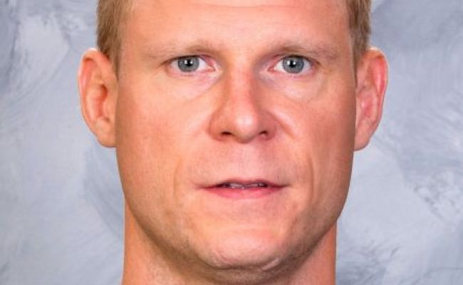 Mikko Koivu Hockey Stats And Profile At Hockeydb