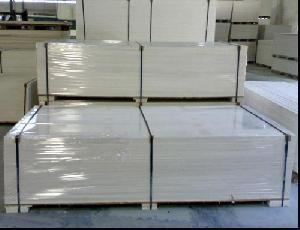Magnesium Oxide Board Product : Mgo board china magnesium oxide board oem is welcome fiber