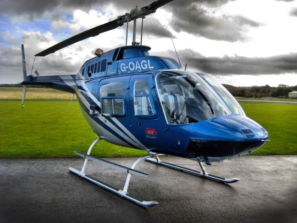 Cheap 3d Wallpaper Uk The Amazing Bell 206 B3 Jet Ranger Rc Helicopter