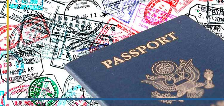 Study Abroad Programs Hofstra New York