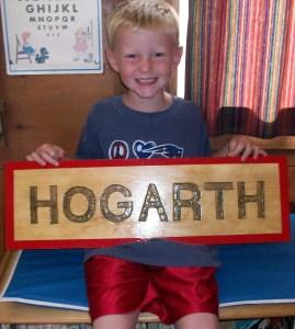 BradyHogarth