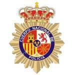 felicitamos-a-la-policia-nacional