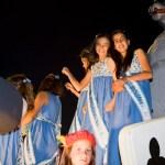 2011-06-23 (San Juan) - 360
