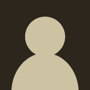 Shinyamp; CharlieShadows aka Charlie