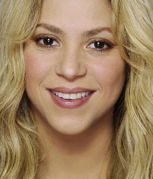 Terror Wallpaper Hd As 237 Se Cuida Shakira Vitamina C Protector Solar Mucho