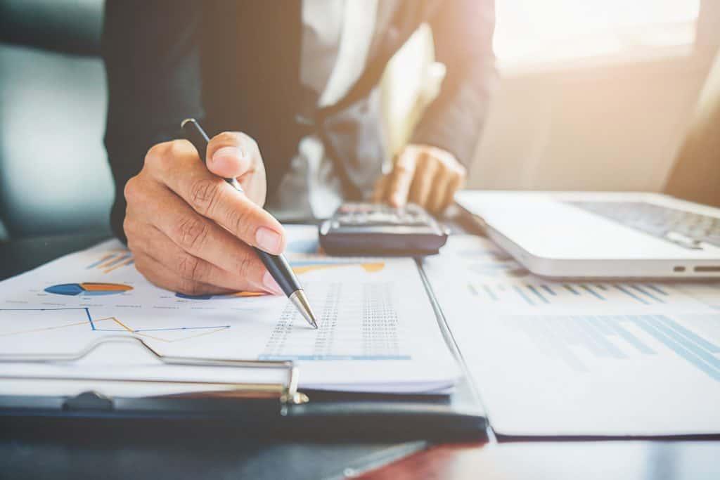 Reformulação da Lei de Falências traz mais fôlego para empresários.