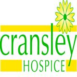 Coffee Morning in aid of Cransley Hospice @ Church Room | Holcot | United Kingdom