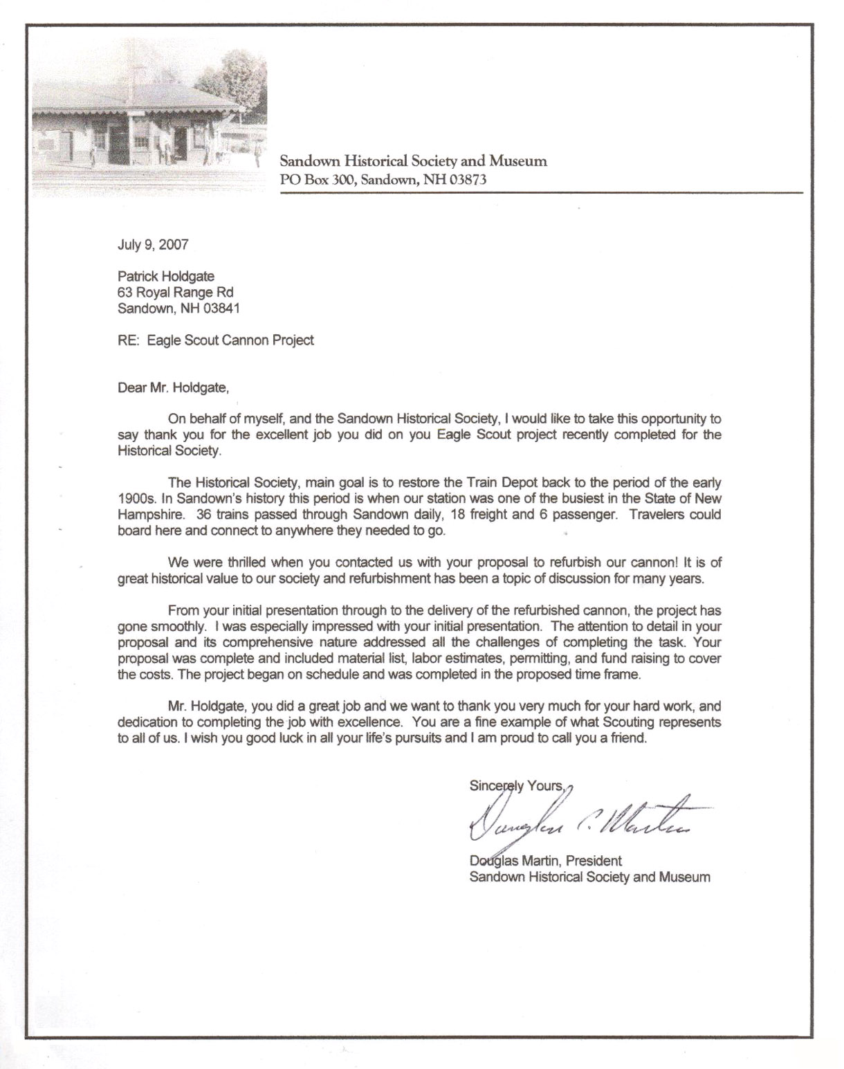 format of contract acceptance letter construction contract forms format of contract acceptance letter