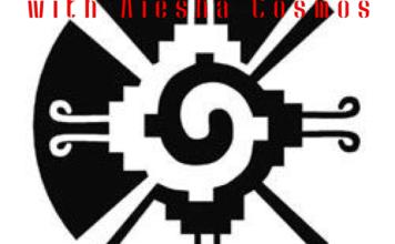 Aiesha Cosmos