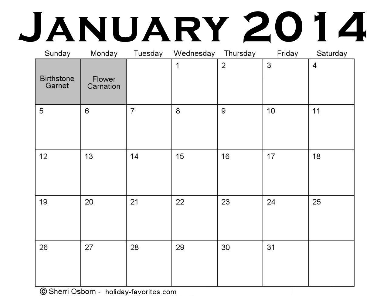 12 Month Calendar 2012 Uk Event Calendar Lgbt History Month 12 Month Calendar 2013 With Holidays Calendar Template 2016