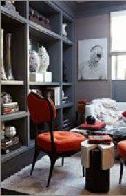 Rachel Laxer Interiors