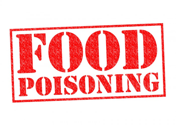 Advice if you get Food Poisoning on Holiday holidayruined