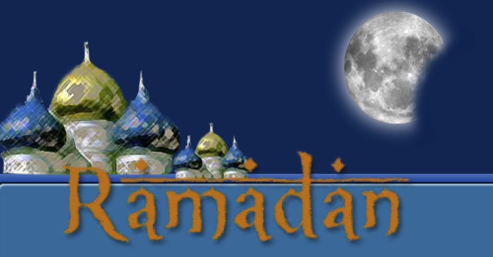 The New Calendar Ramadan When Is Ramadan 2018 Ramadan Calendar Dates Timings Ramadan Holiday Information – When Is Ramadan Holidays