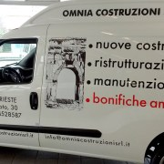 omnia 3