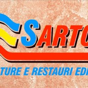 Sartoris_holiday