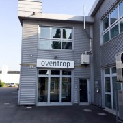 oventrop_holiday
