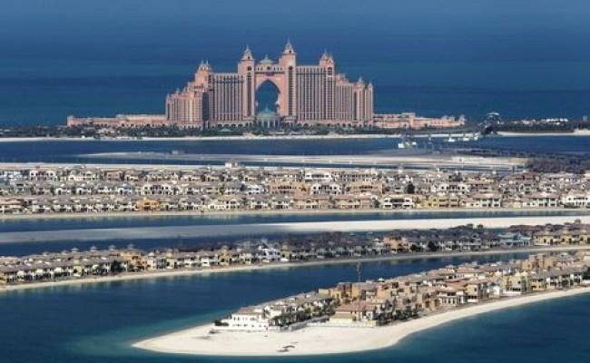 Dubai Luxury Holidays 2019 2020 With Dubai Expo Visit Helicopter Tour Atlantis Hotel Burj