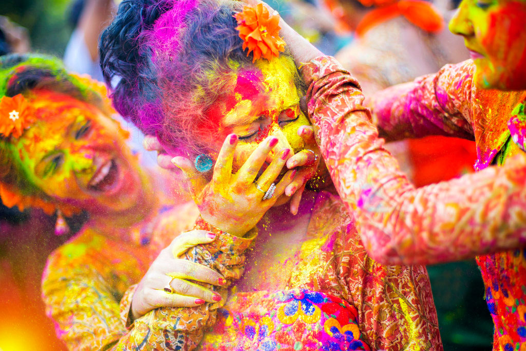 Artistic Quotes Wallpaper Holi Images Holi Pictures Holi Photo