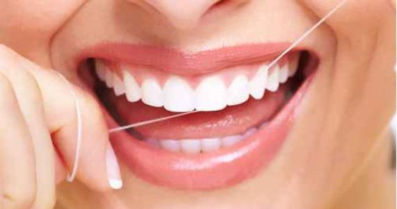 Holistic Dental Arts Center Call 657-600-8425 Dr Ayman Zraiqat