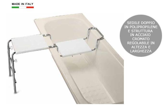 vasca da bagno offerta