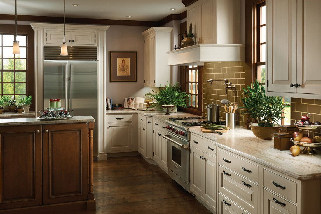Custom cabinets manchester ct