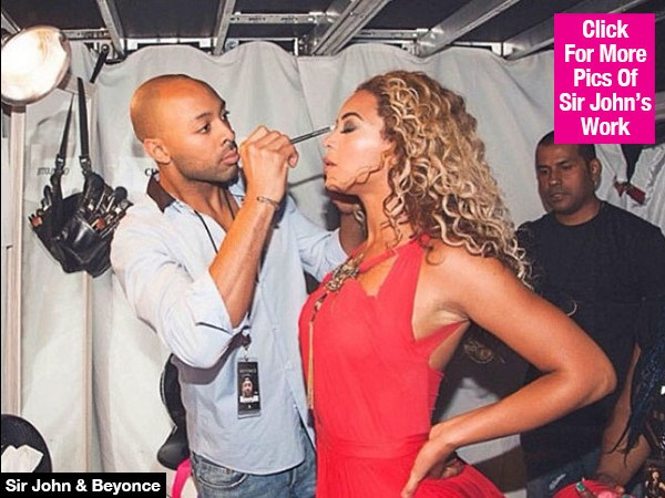 beyonces-makeup-artist-reveals-number-one-makeup-product-sir-john-lead