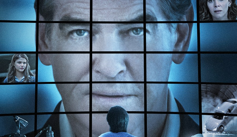 pierce-brosnan-it