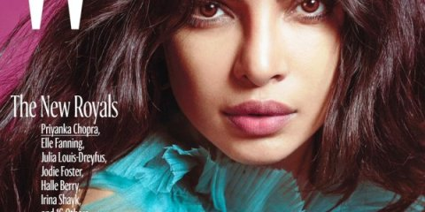 priyanka-chopra-on-w-magazine