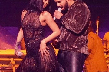drake-rihanna-break-up-after-rapper-spotted-getting-cozy-with-model-india-love-lead