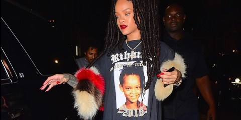 rihanna-wears-shirt-with-picture-of-younger-self-on-it-ftr