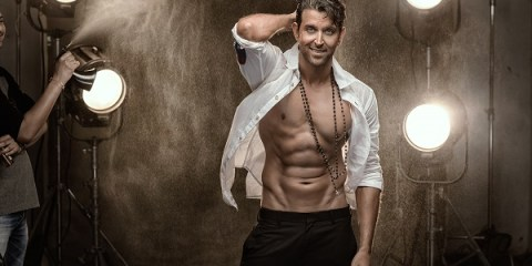 hrithik-roshan-birthday-photoshoot-2