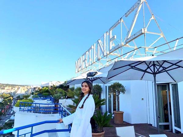 Deepika-Padukone-Cannes-compilation-2
