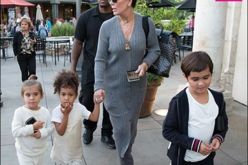 kris-jenner-mason-penelope-disick-north-west-backgrid-lead