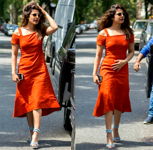 Priyanka-Chopra-shooting-for-A-Kid-Like-Jake-in-NYC-1