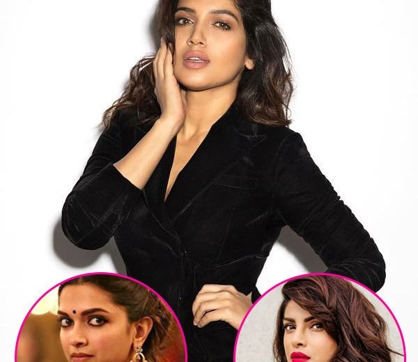 bhumi-and-deepika-and-priyanka-2-3