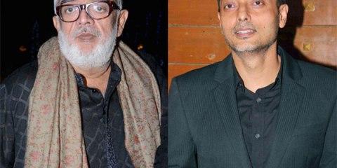 Sujoy-Ghosh-rahul-rawail