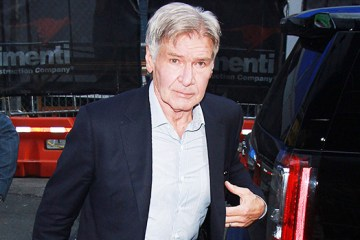 harrison-ford-rushed-to-help-woman-ftr