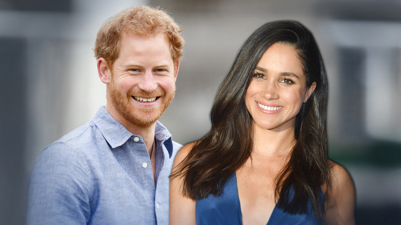 prince-harry-and-mehgan-markle-2be8b1bbbdb9aab8ab3230dce6fd2aff