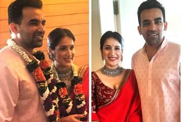 zaheer-Khan-wedding
