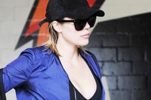 khloe-kardashian-fit-diet-tips-spl-ftr