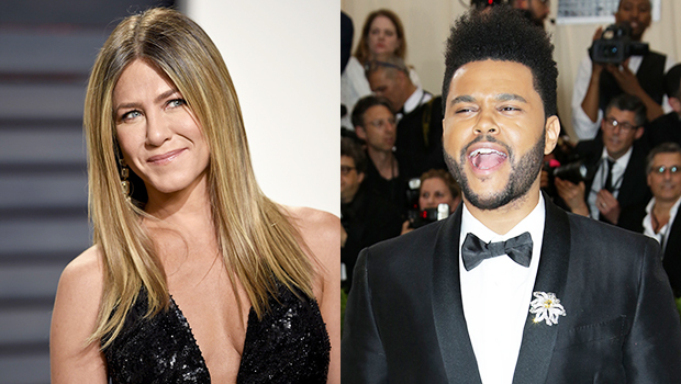 jennifer-aniston-the-weeknd-cozy-up-ellen-bday-ftr